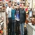 Bob Hart's Bowlers Pro-Shop