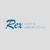 Rex Glass & Mirror Co Inc