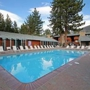 3 Peaks Resort & Beach Club - South Lake Tahoe, CA