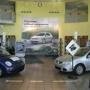 Heritage Volkswagen of Lithia Springs