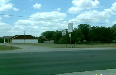 Highland Social Club - San Antonio, TX