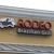 Rodeo Brazilian Grill