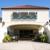 Hollywood Pool And Spa - A BioGuard Platinum Dealer