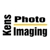 KENS Photo Imaging