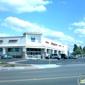 Walgreens - National City, CA