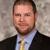 Neal Evans: Allstate Insurance