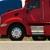 Basse Truck Line Inc