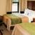 Comfort Inn Newport News/Williamsburg East