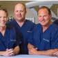 Center For Restorative Breast Surgery - New Orleans, LA