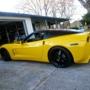 GTO Auto Body