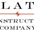 Platt Construction Company
