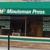 Minuteman Press