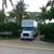 Fort Lauderdale Moving & Storage, Inc.