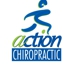 Action Chiropractic Clinic