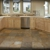 Local Tile Experts