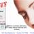 The Skin Renewal Center