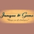 Junque To Gems
