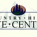 Country Hills Eye Center