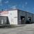 Autohaus Body Shop