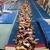 Horizon Gymnastics-Dance Acad