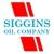Siggins Oil Company