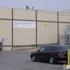 Dean Distributors Inc. - Manufacturing Facility