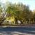 Rancho Verde RV Park