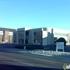 Albuquerque Environmental - CLOSED