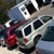 Turnersville Pre-Owned