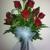 Designscapes By LEH, Florist
