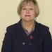 Attorney Marie T. Jablonski