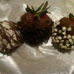 Sweet Treats By Suzanne