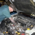 Automotive Resources