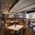 Audens Kitchen