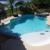 Louden Bonded Pools