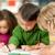 Preschool of the Arts Inc