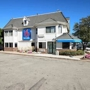 Motel 6 Milwaukee W - Brookfield, WI