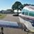 Kugel-Air Flight Service