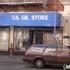 US Smoke Shop