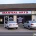 Seo Martial Arts Academy