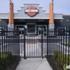 Oakland Harley Davidson