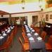 Bernini Restaurant