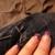 Comfy Nails