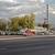 Car City of Utah