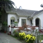 Clayton Residential Care Home - San Jose, CA