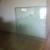 PFM Glass Inc.