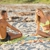 iTAN Sun Spray Spa - Point Loma