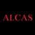ALC Auto Sales