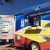 Pancit Wagon Authentic Filipino Cusine