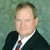 Farmers Insurance - Timothy Shannon